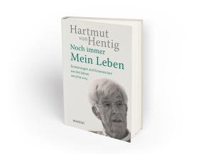 Hentig_Cover_NIML